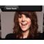 Kate Nash Icon