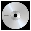CD RW-128