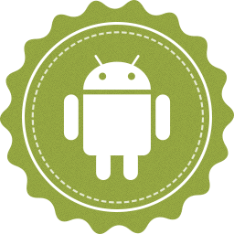 Android Vintage