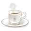 Java coffe Icon