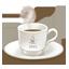 Java coffe icon