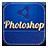 Photoshop retro-48