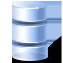 Database Inactive-128