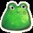 Froggy-48