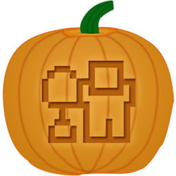 Digg Pumpkin