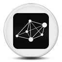 Dzone Logo Square Webtreatsetc-128