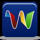 Pretty Google wave-128