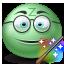 Harrypotter emoticon