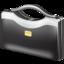 Briefcase-64