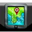 Lbs Icon