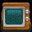 Minitube icon
