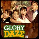 Glory Daze-128