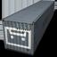 Audio Container-64