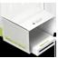 HD Box2 icon