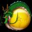 Fireronzv2ng7 icon