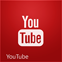 Windows 8 YouTube-128