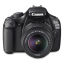 Canon 1100D front up-128