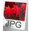 JPEG Image-64
