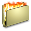 Burn Folder-128