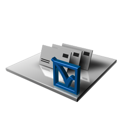 Emails Insert
