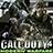 Modern Warfare-48