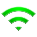 Android Wi Fi-128