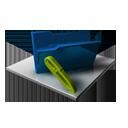 Blue Folder Edit-128