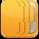 Folder Data-128