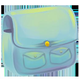 Gaia10 Folder