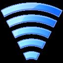 Symbol WLAN5-128