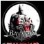 Batman ArkhamCity-64