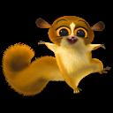 Mort Madagascar