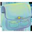 Gaia10 Folder Icon