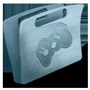 Games folder-128