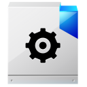 Configuration Settings-128