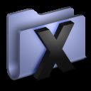 System Blue Folder-128