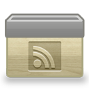 RSS Feeds-128