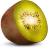 Kiwi-48