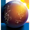 Mozilla Firefox Aurora-128