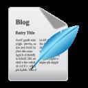 blog-128