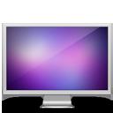 Purple Monitor-128