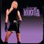 La Femme Nikita 2 icon