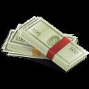 Dollars-128