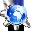 About KDE-64