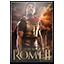 Total War Rome 2 Icon