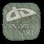 DevianART-64