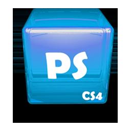 Adobe Ps CS4