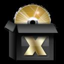Gold uninstaller-128