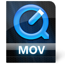 Mov File-128
