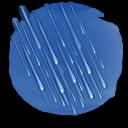 Rain-128